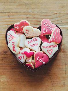 Die 27 Besten Bilder Von Valentinstag Romantische Ideen Deko