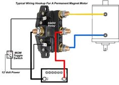 5pin winch wiring in cab help. - pirate4x4.com : 4x4 and ... warn winch wiring diagram for winch #4
