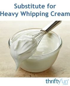 The Holiday Baking Championship Judges' 11 Best Baking Tips Homemade Heavy Cream, Diy Whipped Cream, Heavy Cream Recipes, Recipes With Whipping Cream, Heavy Whipping Cream, Almond Milk Whipped Cream, Whipping Cream Substitute, Holiday Baking Championship, Nutella