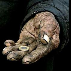 """Cure poverty with charity and giving generously."" -Imam Ali (AS) We Are The World, People Of The World, Working Hands, Show Of Hands, Hand Photography, Old Hands, Imam Ali, Hazrat Ali, Hold My Hand"
