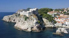 #MSC #Cruises to #Dubrovnik, #Croatia. #NorthernEurope #MSCCruisesUSA