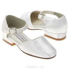 http://www.bridaldreamsmall.com/shoes-2/shoes/benjamin-walk/touch-ups.html
