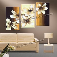 Peinture et calligraphie on AliExpress.com from $25.9