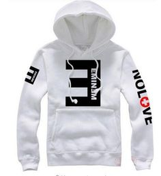 59 Best Eminem hoodie images  a2721e0bab5