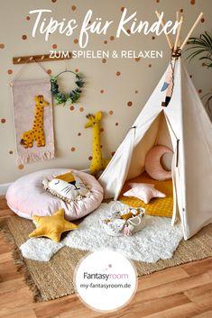 Giraffe Nursery, Nursery Room, Boy Room, Kids Bedroom, Nursery Decor, Baby Room Design, Baby Room Decor, Princess Nursery, Kidsroom