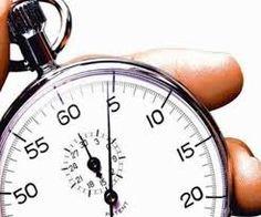 Come sviluppare una buona strategia per le #opzioni a 60 secondi?