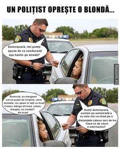 Click pentru a vedea imaginea sau a lăsa un comentariu. Really Funny Memes, Stupid Funny Memes, Funny Texts, Funny Images, Funny Pictures, Life Humor, Super Funny, I Laughed, Haha