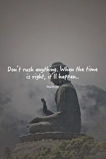 This photo about: Calm Buddha Quotes Patience Buddha Wisdom Buddhist Quotes Patience On Pumpernickel Pixie Wisdom Quotes Sparkle 66 Buddhist Quotes On Patience Pumpernickel Pixie, entitled as Buddhist wisdom quotes - ebreezetv The Words, Great Quotes, Quotes To Live By, Inspirational Quotes, Super Quotes, Buddha Motivational Quotes, Amazing Quotes, Words Quotes, Me Quotes