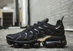 81d5d76cb2 Cheap Nike Air Max TN Running Shoes,Retail Nike Air Max TN Running Shoes  online