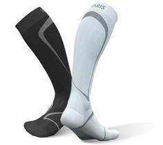 Men's & Women's Athletic Performance Sock Size: Large Large (LL), Color: Black 99 by Sigvaris. Men's & Women's Athletic Performance Sock Size: Large Large (LL), Color: Black Large Large (LL). Sports Compression Socks, Moisture Wicking Socks, Best Home Gym Equipment, Calf Sleeve, Best Black Friday, Calf Muscles, Sport Socks, Women's Socks & Hosiery, New Trends