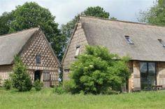 Natuurhuisje Wilmsboo - vakantiehuis in Nieuw-Schoonebeek
