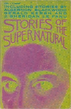 Stories of the Supernatural: Amazon.co.uk: Betty M. Owen: Books