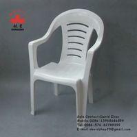 heavy duty plastic chair