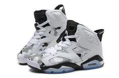 new product ac925 b4d2e Supra Sneakers, Jordans Sneakers, Nike Air Jordans, New Jordans Shoes,  Custom Jordans