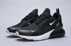 Target Women S Shoes Coupon Black Nike Sneakers, Winter Sneakers, Casual Sneakers, Black Nikes, Nike Air Max For Women, Mens Nike Air, Nike Men, Pink Running Shoes, Running Shoes For Men