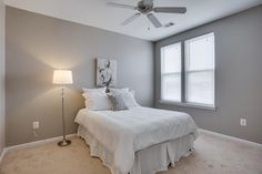 Live at Reston Town Center!  $299,900 Condominium 1 Bedroom 1 Full Bathroom Interior: 751 sqft Year Built: 2003 MLS #: FX9885027