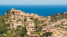 Quasi il 40% delle case acquistate nel 2016 sono state fatte da stranieri. - Blog di Palma di Maiorca - Spagna