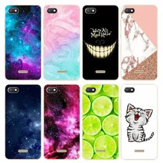 Cheap Flip Cases, Buy Directly from China Suppliers:For Xiaomi Redmi Case Redmi 6 Cover Soft Silicone Back Cover Redmi 6 Relief TPU Case For Xiaomi Redmi 6 A Phone Cases Choreography Videos, Cute Paintings, Cover Style, Back Pictures, Apps, Cute Phone Cases, Painting Patterns, Different Patterns, Phone Covers