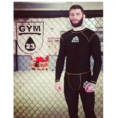 We welcome BAMMA Star @manning248 Lloyd Manning to #TeamHAM  The team gets stronger every day that passes!   #goham #mma #promma #bamma #fight #bjj #urban #streetwear #judo #olympics #muaythai #boxing #kickboxing #gohard #gohardorgohome #cage #bjjlifestyle #rashguard #ko #k1