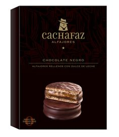 Alfajores Cachafaz Argentine Alfajor Cookies Order Cachafaz alfajores online in the USA. These are chocolate covered dulce de leche filled premium alfajores. Argentina Food, Chocolate Covered, Relleno, Whiskey Bottle, Cookies, Fruit, Drinks, Stuff To Buy, Cry