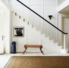 Foyer decorating – Home Decor Decorating Ideas