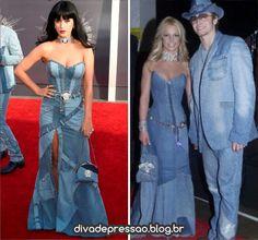 bolsa de retalhos jeans - Pesquisa Google