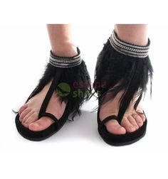 Buy Sandalias Plataforma 2015 Fashion Bohemian Sandals