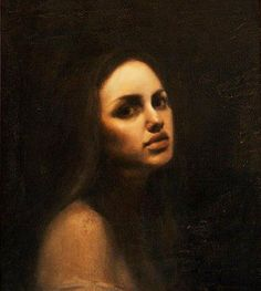 Paintings by Norwegian kitsch artist Kaja Norum, apprentice of painter Odd Nerdrum. Artist Painting, Figure Painting, Mona Lisa, Gallery, Artwork, Model, Inspiration, Figurative, Portraits