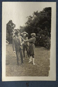 Author/dh >> 269 Best Ottoline Morrell images in 2019   Lady ottoline