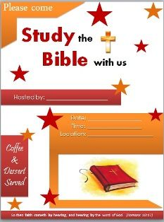 bible study certificate templates - 1000 images about mash on pinterest flyers women 39 s