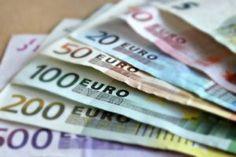 Free Image on Pixabay - Bank Note, Euro, Bills, Paper Money My Money, Way To Make Money, Earn Money, Make Money Online, How To Make, Money Magic, Money Today, Money Fast, Online Earning