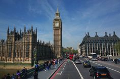 4 Common Sightseeing Mistake People Make In London. (3)