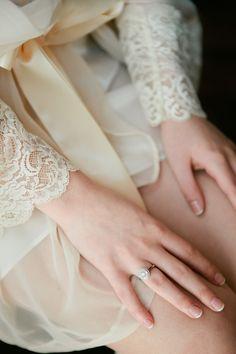 Pam Cooley, Riverside Farm Wedding in Vermont Neutral, Farm Wedding, Boho Wedding, Wedding Ring, Lace Sleeves, Wedding Styles, Wedding Inspiration, Wedding Ideas, Girly