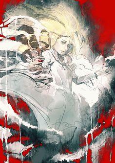 Beware of Crimson Peak by wickedalucard [deviantart] Scary, Creepy, Horror Drawing, Crimson Peak, Guache, Sketch Inspiration, Dark Art, Edith Cushing, Illustration Art
