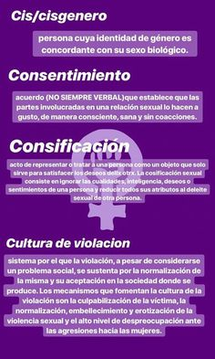 Power Girl, Social Topics, Quotes En Espanol, Feminist Quotes, Life Words, Feelings And Emotions, Lesbian Love, Philosophy, Knowledge
