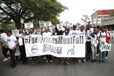 THE People Against Petrol and Paraffin Price Increases (PAPPI) have slammed government for claiming victory over an expected fuel increase closer to 25c next Wednesday.
