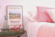 Habitación de estilo nórdico Ideas Prácticas, Deco, Bedrooms, Textiles, Home, Moving Home, Nordic Style, Hacks, Yurts
