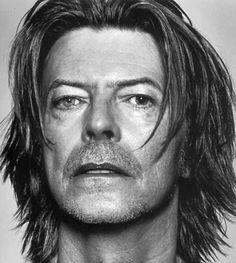 "205 Likes, 3 Comments - Beardsbloodybeards (@beardsbloodybeards) on Instagram: ""Happy Birthday Mr Bowie #70 #missed #thisonesnotaboutthebeard"""