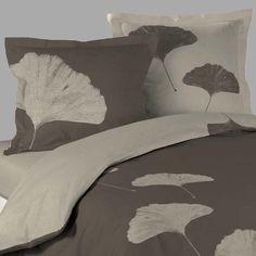 25 meilleures images du tableau housses de couette 240x260 housses oreillers et taie d oreiller. Black Bedroom Furniture Sets. Home Design Ideas