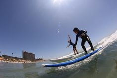 San Diego Surf Report:  Sunday, August 24 3-4 ft +- waist to shoulder high occ. 6 ft.  FAIR CONDITIONS  Grab a friend and come surf Pacific Beach! Schedule a surf lesson with us today!  (858)-205-7683  #LearnToSurfSD #SurfLessons #SurfCamps #GroupSurfLessons #surfschool #pacificbeach #lajolla #birdrock #Cornado #missionbeach #oceanBeach #LaJollaShores #Tourmaline #sandiego #surfing #sea #wave #sunset #holiday #summer #board #champion #FamilyFun #ThingsToDoInSanDiego