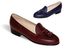 Belgian Shoes | Womens Styles