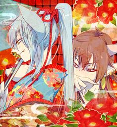 Find images and videos about kamisama hajimemashita, tomoe and kamisama kiss on We Heart It - the app to get lost in what you love. Kamisama Kiss, Tomoe, Me Me Me Anime, Anime Love, Manga, Kiss Art, Love Stage, Fanart, Nice To Meet
