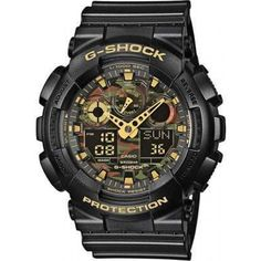 Free shipping #Genuinewatches #Casio #Menwatch #Lifestyle #Supermodels #ga-100cf-1a9 #Upto26%OFF .Dont miss https://feeldiamonds.com/swiss-luxury-watches-for-men-women/casio-mechanic-watches/casio-ga-100cf-1a9-stainless-steel-black-strap-mens-watch
