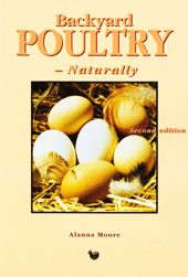 Green Harvest - Poultry Supplies - Books http://www.poultrysupplies.org