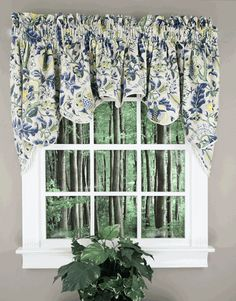 MARSON TREES LINEN DESIGNER CURTAINS BLINDS CRAFT UPHOLSTERY FABRIC