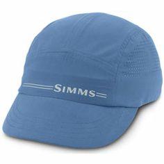 Simms Women s Microfiber Short Bill Cap - Fishwest Fly Fishing 57acc14644c5