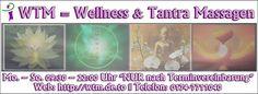 WTM - Wellness/Tantra Masseur