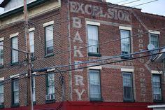 Bakery - Whitehall, NY