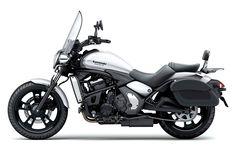Kawasaki лучшие изображения 62 Kawasaki Motorcycles