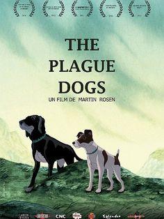 The Plague Dogs[DVDRiP] | CpasBien | Films et séries en Streaming illimité | Cpasbien.pl